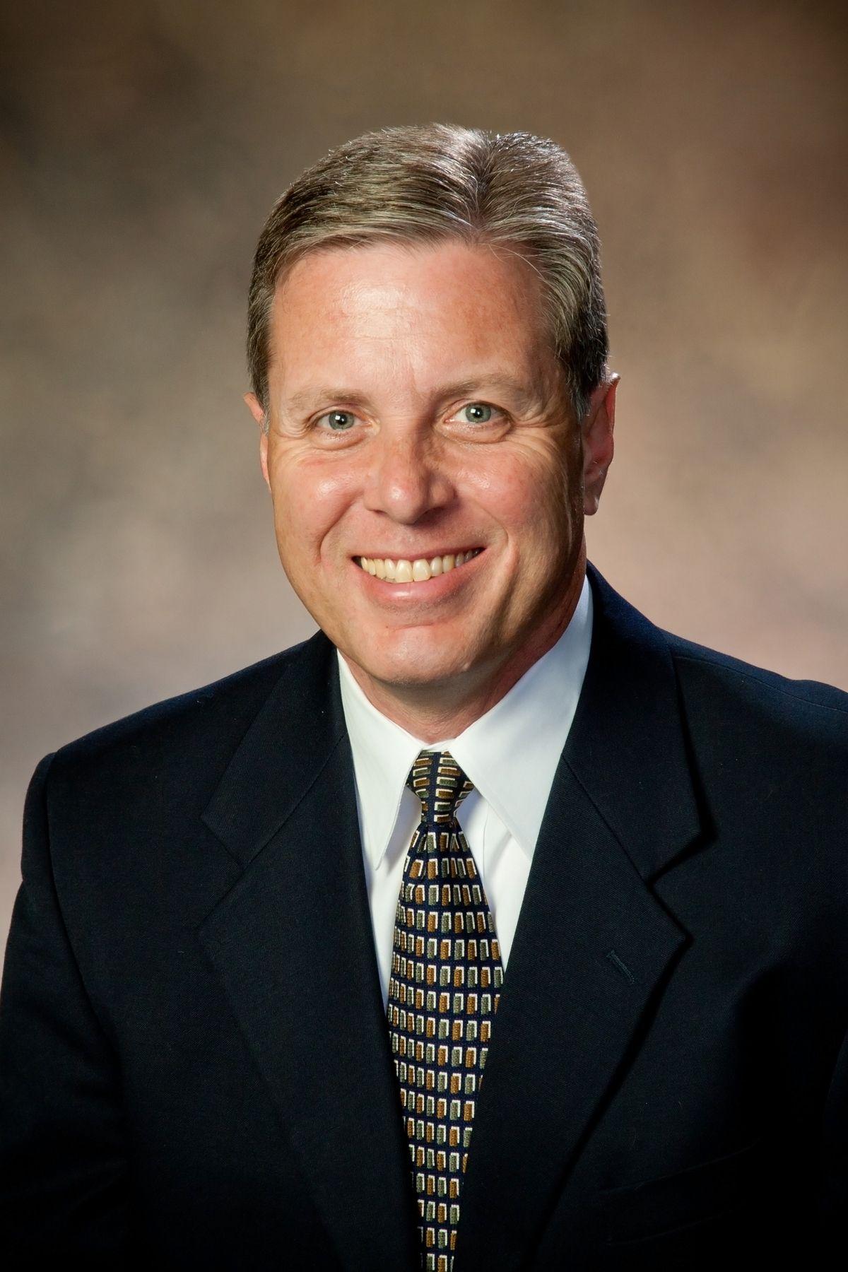KelleyAmerit Fleet Services Adds Scott Mishoe as VP of Sales