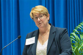 Interim NHTSA Chief Nominated to Lead Agency