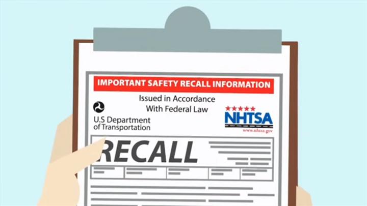 NHTSA Probing Hyundai and Kia Recalls