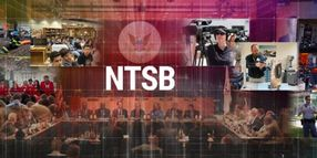 NTSB Hosting Driver Assistance Tech Roundtable at Fleet Safety Conference