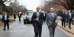 Analyzing President Obama's Highway Plan