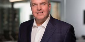 Omnitracs Taps Former BNSF Logistics President as CEO