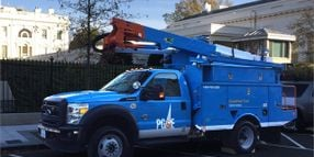 PG&E to Invest $100M in EVs, PHEVs