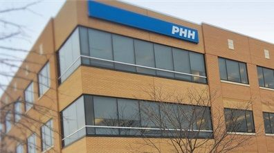 Analyst: PHH Arval Could Fetch $650M