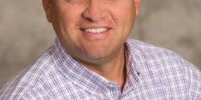 Ohio Tree Trimmer Names Fleet Operations Director