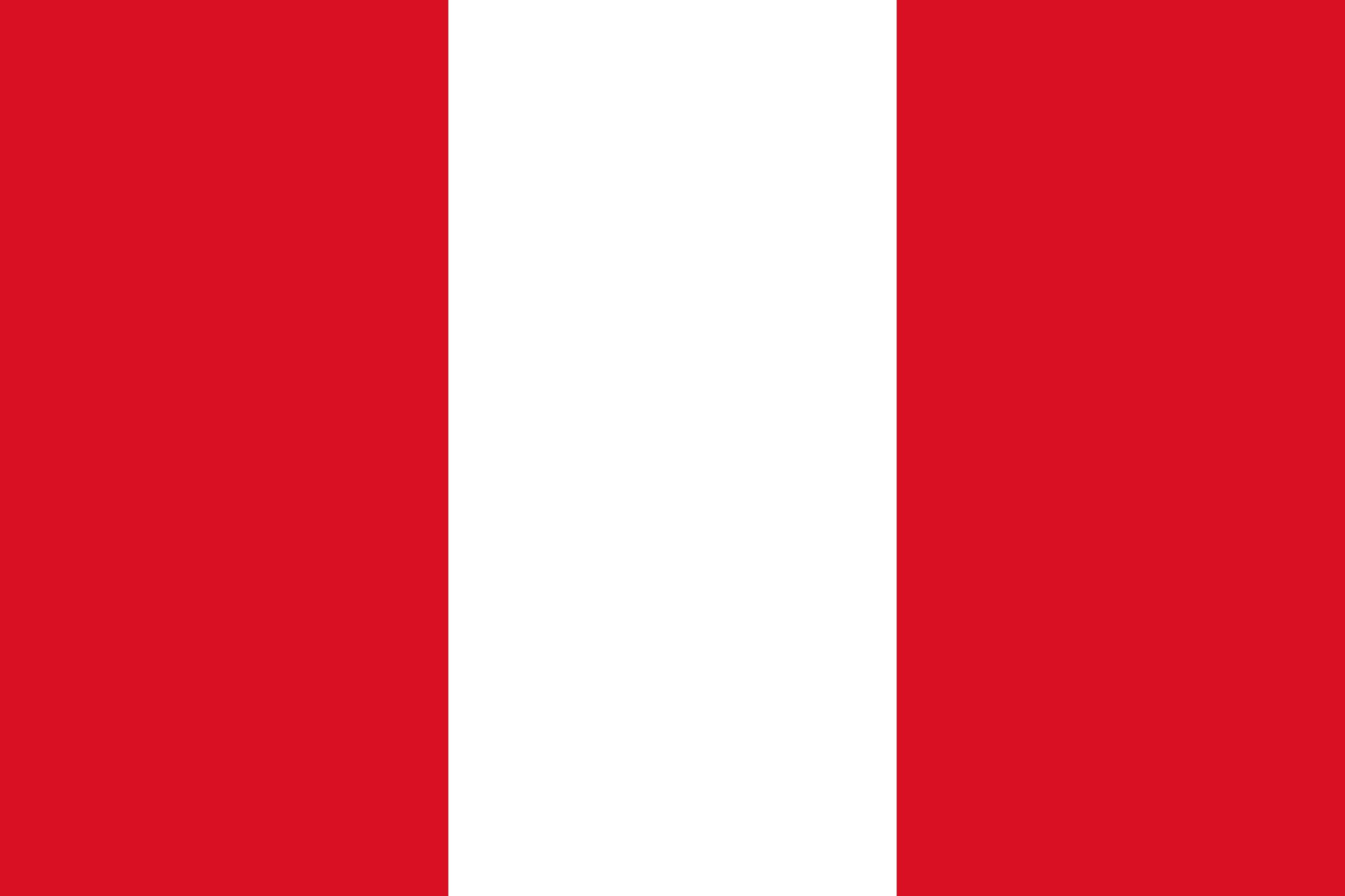 Overview: Peruvian Fleet Market