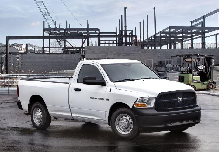 Car Depreciation Accelerates in August, Trucks Steady