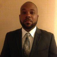 Baltimore Engineering Firm Names Fleet Director