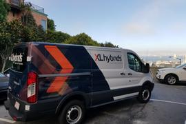 XL Hybrids Touts New Fleet Customers