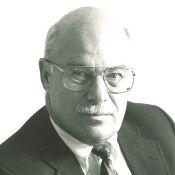 In Memoriam: Retired Motorlease VP Ferraresso