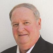 In Memoriam: Automotive Industry Veteran John Schuetz