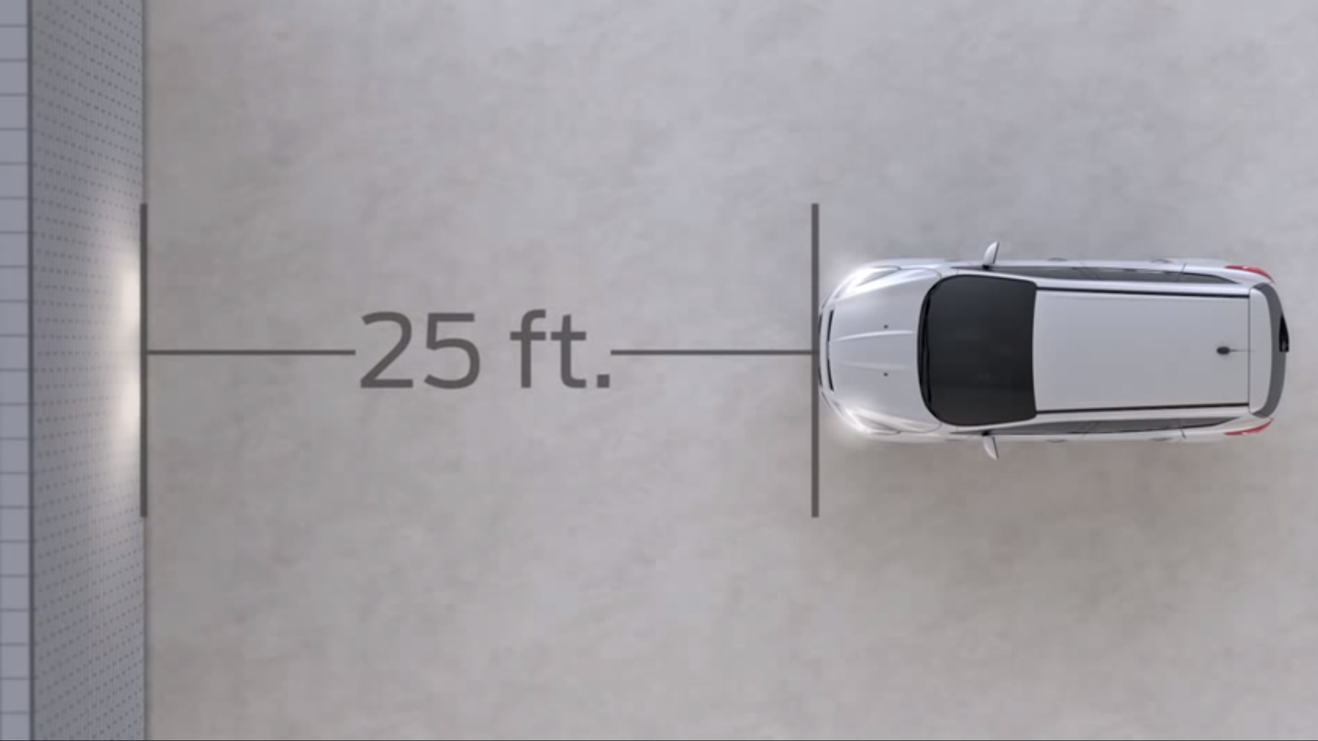 Fleet Safety Video Tip: Checking Headlamp Alignment