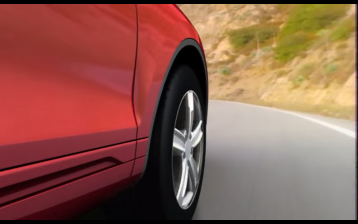 Fleet Safety Video Tip: Sniffing Out Brake Trouble