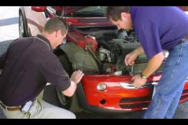 Fleet Safety Video Tip: Recognizing Wheel Misalignment