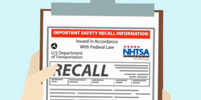 Altec Recalls Aerial Devices