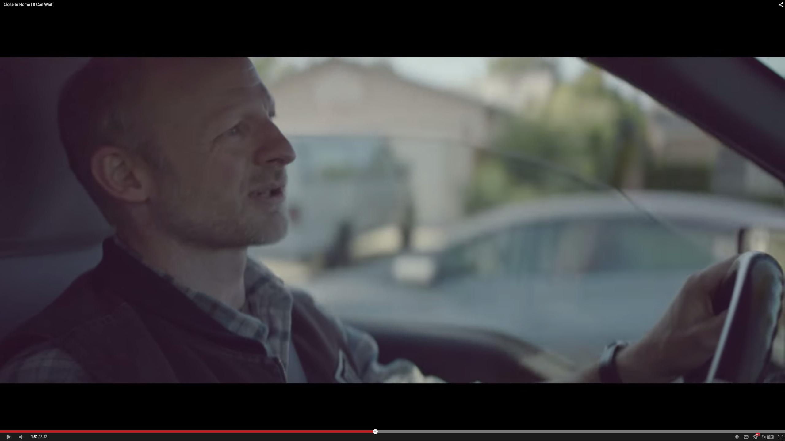 Video: 7 Tips for Curbing Distracted Driving