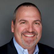 PepsiCo Fleet Director Retires