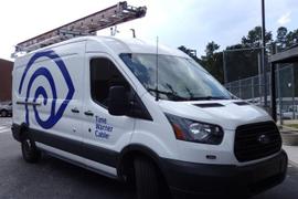 Time Warner Cable's Diesel Transits Vastly Improve Fleet's MPG