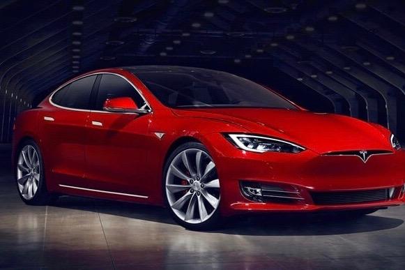 Tesla Recalls Two-Thirds of 2016 Vehicles