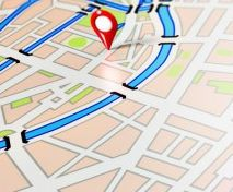 DPL Telematics Launches Plug-In OBDII GPS Tracking System