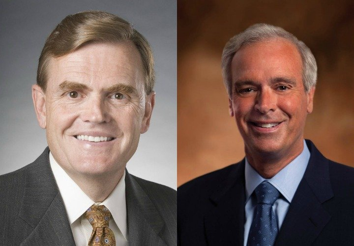UPS COO to Take Over As CEO