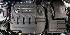 EPA Broadens Diesel Emissions Testing