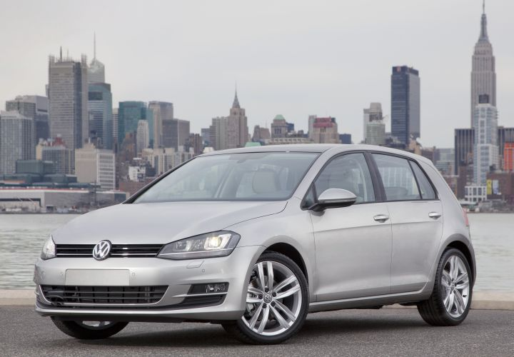 Consumer Reports Names Best, Worst 2015 Vehicles