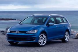 Volkswagen Announces 2016-MY Fleet Incentives