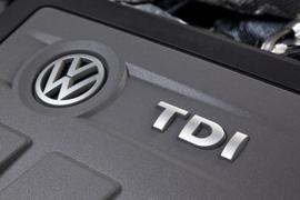 VW to Start Diesel Buybacks, Fleets Eligible