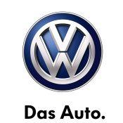 Volkswagen, Audi Announce MY-2015 Fleet Preview Dates