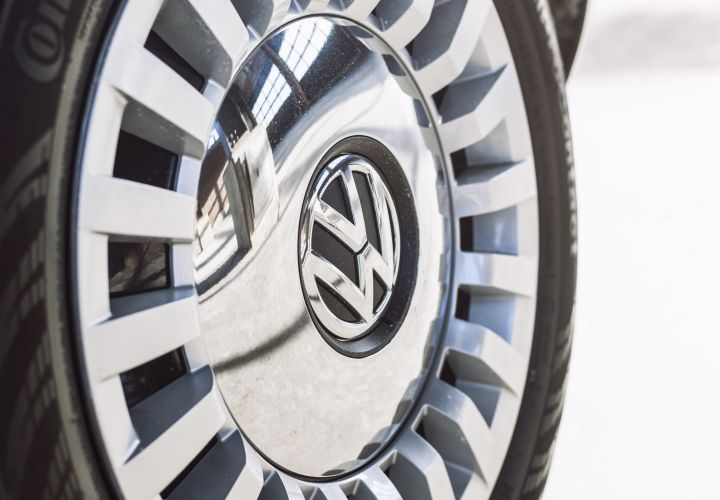 Senator Urges EPA to Include CNG Vehicles in VW Deal