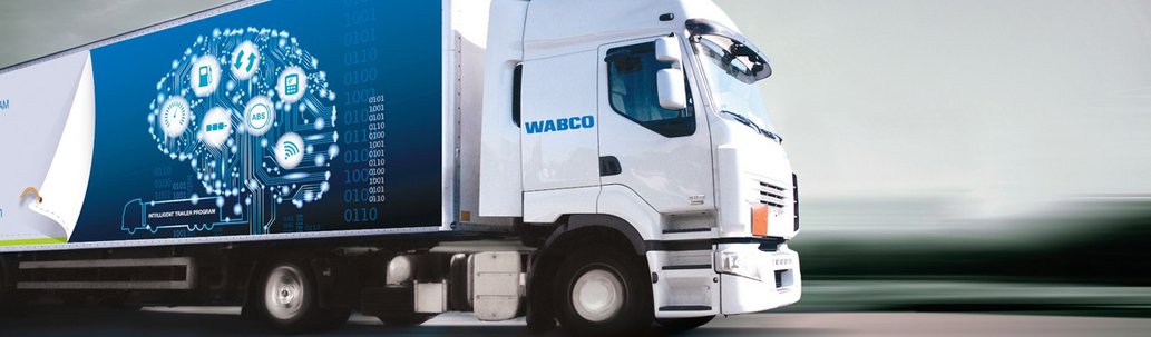 Wabco Expands Africa Offerings