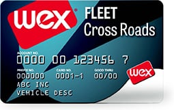 WEX Inc. Introduces Fuel Card for Mixed Fleets