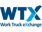 Work Truck Exchange Returns to Arizona