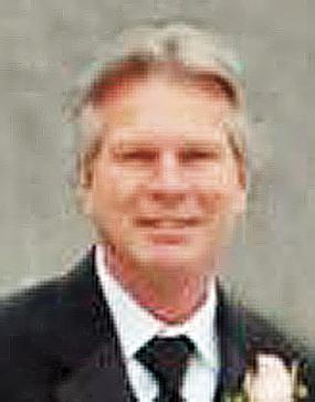 In Memoriam: William Flemming, 1960-2013