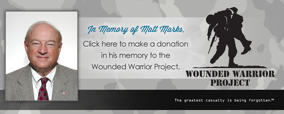 wounded warrior project donations Donations to the troubled wounded warrior project veterans' charity dropped precipitously in the last half of the 2016 fiscal year, down nearly $70 million, stars and stripes reportedciting newly released financial records.