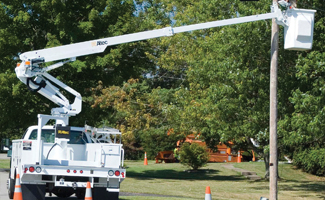 Altec Recall Tied to Idle Mitigation Systems