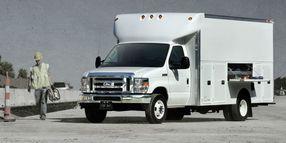CARB Certifies Landi Renzo's CNG E-450