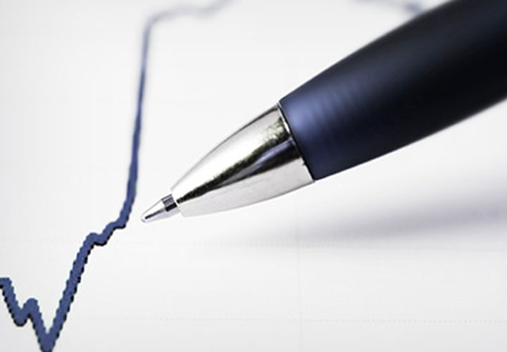 New Accounting Rules Require All Leases on Balance Sheets