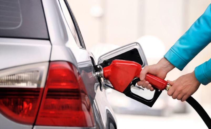 EPA, DOE Release 2015 Fuel Economy Guide