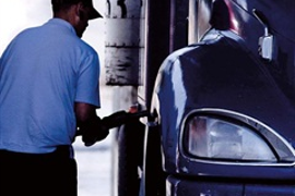 States Grapple with Fuel Taxation