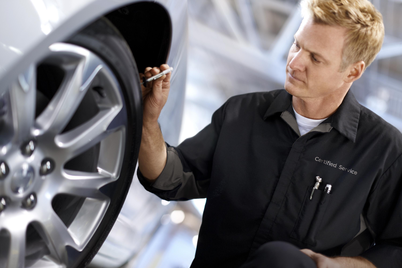 GM Announces Maintenance Plan for 2014 Models