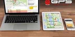 GPS Insight Wins Customer Service Awards