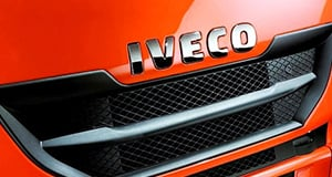Iveco Brand Arrives in Malaysia