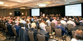 Global Procurement and Supplier Management Trends Examined at Global Fleet Conference