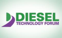 Clean Diesel Trucks, Cars Fuel DC Sustainability
