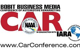 Registration Opens for 2017 CAR Conference