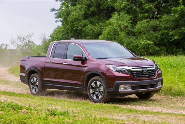 m 2017 ridgeline 03 honda recalls ridgeline trucks for wiring harness safety