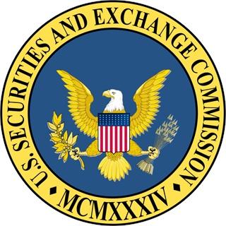 Image courtesy of SEC.