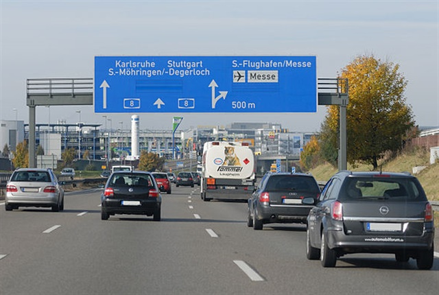 german cities can ban diesel vehicles global fleet. Black Bedroom Furniture Sets. Home Design Ideas